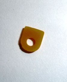 Sperrwürfel für Kettenspanner Husqvarna 372XP, 55
