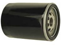 Motor-Ölfilter 25/30 Micron für Toro, Ariens
