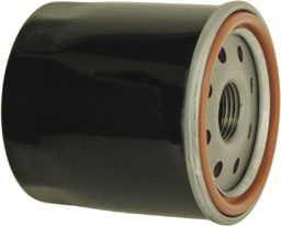 Motor-Ölfilter 25/30 Micron, schmale Ausführung für 12.5 PS, 14 PS, 17 PS Motoren