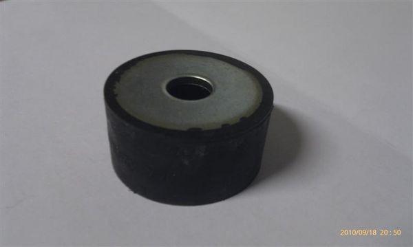 Stihl Puffer- Spannvorichtung TS410-800