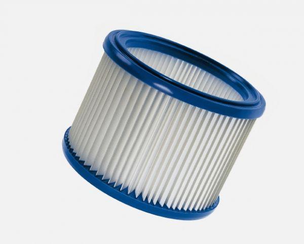 Nilfisk/Alto Filterelement 85x140mm für alle Aero und Attix