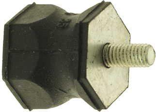 Puffer Dolmar: 112-120, 6000-8800