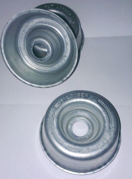 Laufteller Efco/ Oleo Mac Freischneider 8mm